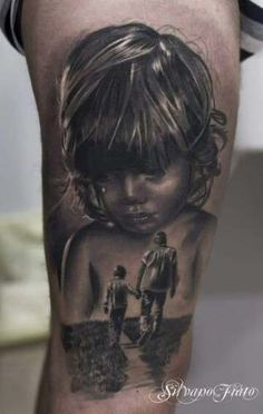 Super tattoo ideas in memory of mom dr. who Ideas Super tattoo ideas in memory of mom dr. who Ideas – – Small Sister Tattoos, Family Tattoos, Tattoos For Daughters, Tattoos For Women Small, Small Tattoos, Daddy Tattoos, Unique Tattoos, Cool Tattoos, Tatoos