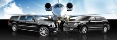 If you want to enjoy a comfortable and convenient airport car service then private limousine service will prove to be the right option. Town Car Service, Airport Car Service, Auto Service, Ground Transportation, Airport Transportation, Transportation Services, Ways To Travel, Train Station, Good Company