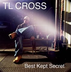 Best Kept Secret (b/w the equally brilliant Love Iz A Hustle) by TL Cross & the Da Gutta Fam was the song of the summer of 2007. the lead cut of soul and the city, and playlisted by the likes of Choice via Chris Philips & 1xtra's DJB. On Expansion Records.