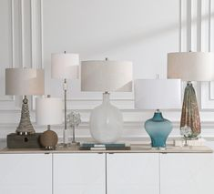 Lighting up bedsides to buffets and everywhere in between💡  Uttermost offers an extensive collection of wholesale lamps in a variety of colors, finishes, and materials.   #uttermost #homedecor #homeaccents #interiordesign #interiordesigner #hpmkt #designonhpmkt #interiordecor #interiorstyling #homestyle #interiorinspiration #interiorstyle #interiorinspo #homestyling #lamps #lighting #tablelamps #lightingideas #lightinginspiration #lightingsolutions #homelighting #decorativelighting