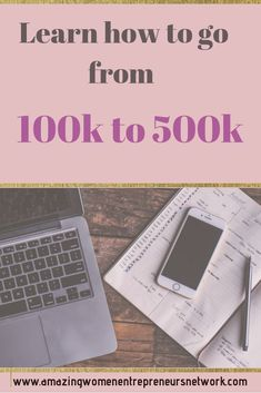 Learn how to THRIVE in Your Life and Business,Even if You're a Newbie or an Experienced Entrepreneur Make Money Online, How To Make Money, How To Become, Creating Passive Income, Business Opportunities, Business Ideas, Starting Your Own Business, Work From Home Moms, Entrepreneurship