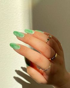 500 nail trends ideas in 2020  nail art cute nails
