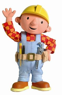 Bob the Builder returns with first prominent black character and ...