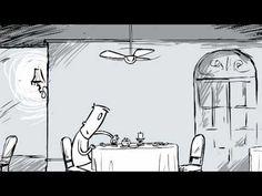 Bird Box'tan on beş mini komedi | sanatblog