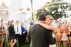 Photography: Mason And Megan Photography - masonandmegan.com  Read More: http://www.stylemepretty.com/2014/03/27/whimsical-woodland-garden-wedding/
