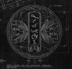 Stargate Coverstone Schematics. A Stargate is an Einstein-Rosen bridge portal device within the Stargate fictional universe that allows practical, rapid travel between two distant locations. A Stargate functions as a plot generator, allowing the main...