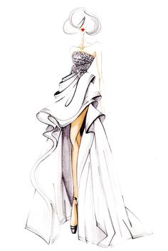 Versace inspiration