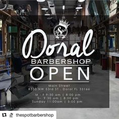 This is From @national_barbers_association Go check em Out  Check Out @RogThaBarber100x for 57 Ways to Build a Strong Barber Clientele!  #barberworld #barbershop #barber #barbering #barbershopconnect #barbershops #barbersince98 #barbershopflow #barbersinctv #hair #haircut #hairstylist #hairdo #like4like #likes #likeforlike #barbeiros #barbeirosbrasil #barbeirosp #sharpfade #barberlife #barberhustle #barbergrind #nationalcity #sandiego #sanysidro #elcajon #chulavista #activebarbers…