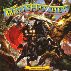flirting with disaster molly hatchet bass cover photo download mac torrent