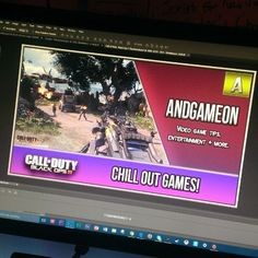 Late night stream! Central me chill out.