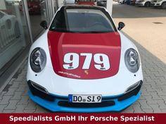 www.meinfahrbares.de-05 Porsche, Vehicles, Car, Sports, Rv, Used Cars, Hs Sports, Automobile, Sport