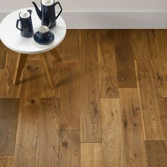 Best 25 Engineered Wood Floors Ideas On Pinterest Grey