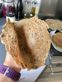 Sharing healthy food, eating, diet and lifestyle tips. Low Carb Recipes, Vegetarian Recipes, Cooking Recipes, Healthy Recipes, Vegetarian Low Carb Meals, Good Food, Yummy Food, Tasty, Low Carb Lunch