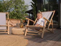 WoodWorking - gundem ve haberler Outdoor Chairs, Outdoor Furniture, Outdoor Decor, Beach Club, Pergola, Bog, Woodworking, Home Decor, Terrace