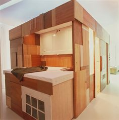 Softbox-Apartment-Hardbox-Back