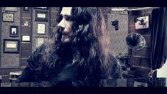 Nightwish - Storytime  A dark Alice in Wonderland