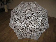 Magic Crochet - Super star finished