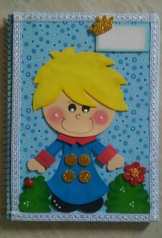 Foam Crafts, Chinese New Year, Princess Peach, Pikachu, Lily, Scrapbook, School, Cute, Little Prince Party