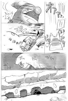 (1) ころころ(@ko_nekone)さん | Twitter