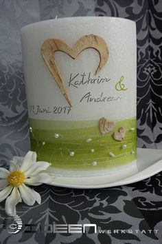 Wedding pink - Home Page Wood Signs, Blog, Place Card Holders, Candles, Mugs, Pink, Tableware, Wedding, Questions
