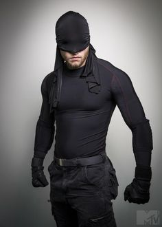 daredevil cosplay - Google Search