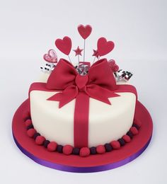 149 Meilleures Images Du Tableau Cake Design Birhday Cake