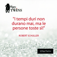 Stay strong!  #spytwins #spymission #spyquotes #quotes #aforismi #motivation #inspiration