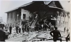 May 18 is the 90th anniversary of the Bath school disaster, the deadliest school massacre in the nation's history.