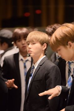 170812 WANNA ONE x SNL <3 Sungwoon Produce 101 Season 2, Ha Sungwoon, 3 In One, Singing, Army, Culture, Pictures, Kpop, Buttercup
