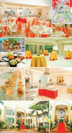 Let us find the perfect place for your event. Lady Of Mount Carmel, Catering Services, Perfect Place, Table Decorations, Home Decor, Decoration Home, Room Decor, Home Interior Design, Dinner Table Decorations