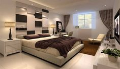 yatak-odasi-tasarimlari-icin-tavsiyeler-1