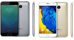 Meizu MX4 Pro, available online from $ 549 with a global mission