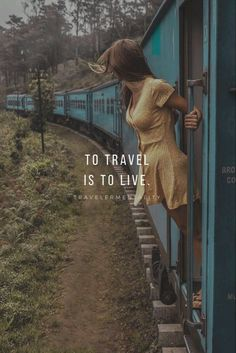 New Ideas for travel tattoo quotes adventure wanderlust - Travel World Wanderlust Travel, Wanderlust Quotes, Places To Travel, Travel Destinations, Places To Go, Quotes About Photography, Travel Photography, Photography Ideas, Fitness Photography