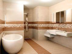 Albero Spa Inspired Bathroom, Bathroom Collections, Bathroom Inspiration, Toilet, Kitchen Decor, Sweet Home, Sink, New Homes, Bathtub