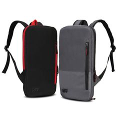 2015 latop backpack - Google Search