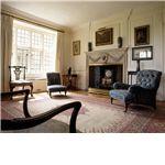 Arts and Crafts at Kelmscott Manor