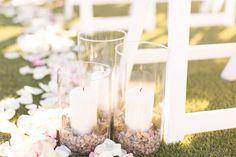 Blush Desert Wedding | Amy & Jordan Photography | Bridal Musings Wedding Blog 62