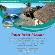 Travel Route Planner can optimize your route so you spend less time driving and more time doing. Provide up to locations and Travel Route Planner will optimize, based on your preferences, to save you time and money. Itinerary Planner, Route Planner, Travel Planner, Holiday Planner, Travel Route, Holiday Travel, Things To Come, Money, Vacation