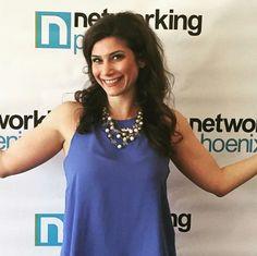 Meet Gelie – Founder Networking Phoenix  #entrepreneur #entrepreneurship #entrepreneurlife #entrepreneurs #arizona #az #mesaaz #scottsdale #phoenix #phoenixarizona #phx #motivational #motivationalquotes #motivated #startup #startuplife #startupbusiness #ceo #smallbusiness #businessowner