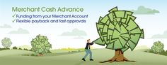 How Can the Hospitality Industry Benefit From Merchant Cash Advances?:   Ever since the traditional loan providers have tightened the regulations for businesses, the Merchant Cash Advances is increasingly gaining popularity. If you are in hospitality industry and find yourself in the need of easy and quick financing, MCA is for you.
