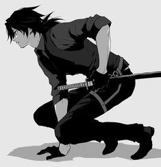 Me Anime, Cute Anime Guys, Manga Anime, Anime Art, Demon Slayer, Slayer Anime, Character Concept, Character Art, Wow Art