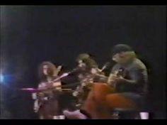 Seals and Croft - Summer Breeze (Live 1974)
