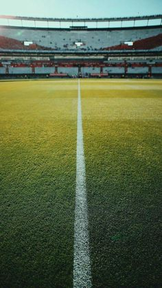 Football Pitch, Football Is Life, Football Art, Football Stadiums, Photo Background Images, Photo Backgrounds, Real Madrid Manchester United, Tube Pvc, Joker Images