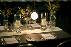 Event organizers that specialize in weddings, flowers and decor. Destination Wedding Planner, Wedding Coordinator, Intimate Weddings, Unique Weddings, Event Styling, Weddingideas, Event Planning, Wedding Inspiration, Table Decorations