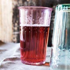 juice-glasses