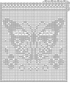 Apostila de Crochê: Um presente para vcs…. « .::Vini e Kika.::.Blog Arte e Informação::.