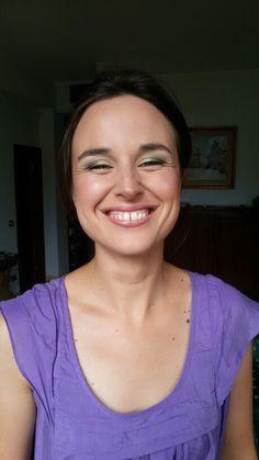 1000+ ideas about Wedding Guest Makeup on Pinterest ...
