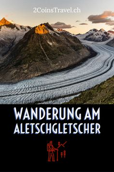 Switzerland, Hiking, Movie Posters, Movies, Cave, Road Trip Destinations, Tips, Films, Film Poster