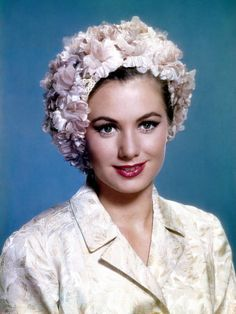 Golden Age Of Hollywood Actresses Today, Beautiful Shirley Jones Golden Age Of Hollywood, Vintage Hollywood, Hollywood Glamour, Hollywood Stars, Classic Hollywood, Paulette Goddard, Shirley Jones, Jane Russell, Lana Turner