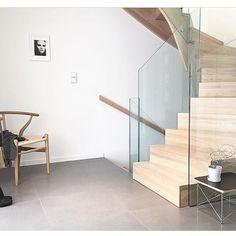 @palettenoir #scandinavianhomes #scandinaviandesign #scandinavianinspiration #skandinaviskehjem #skandinaviskinteriør #nordicstyle #nordicinspiration #nordicinterior #nordicinterior #hjemogbolig #hjem #home #design #architecture #designerhomes #designerhjem #skandinaviskdesign #boliginterior #boliginteriør #wood #bolig #elledecor #ellenorge #kamilenorge #bobedre #123interor #boligogmad #interiørhjem #vakrehjemoginteriør